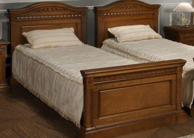 posteľ 900 venetia 1180x2120x560-1075