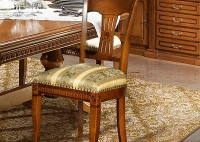 stolička venetia 480x520x1000
