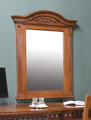zrkadlo mini 1015x95x1055